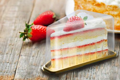Medoro fetta torta