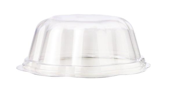 Coperchio Coppa Gelato/Coppa yogurt Bio mis.2 Compostabile