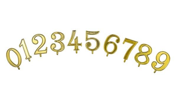 NUMERI ASSORTITI S/B (10X10)