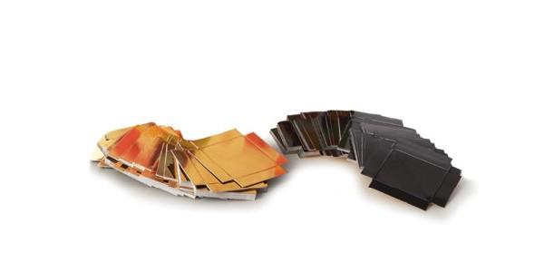 COPERCHIO EASY PACK 85X85