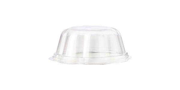 COPERCHIO ICE MIX MIS 1