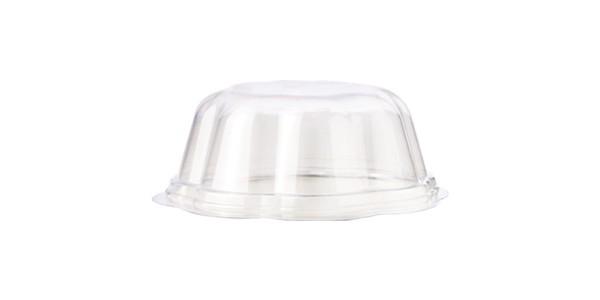 COPERCHIO ICE MIX MIS 2