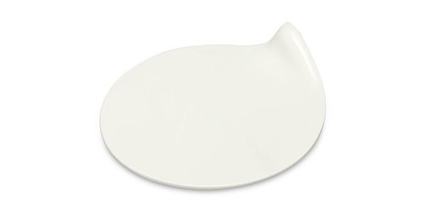 GoGo Tondo Bianco
