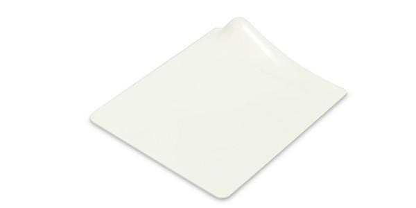 GoGo Quadrato Bianco