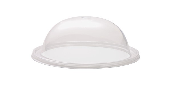 Loop Glass Cover 580 cc