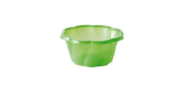 Bio Cup Green 100cc