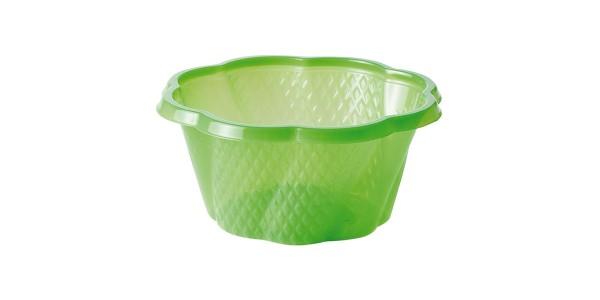Bio Cup Green 210cc