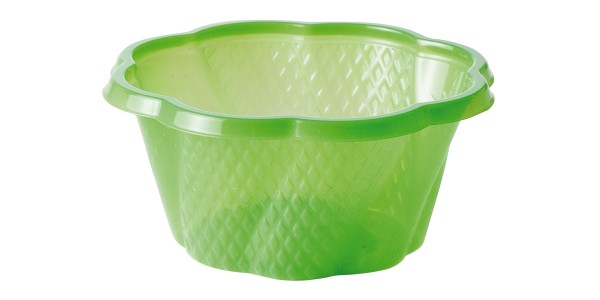 Bio Cup Green 500cc