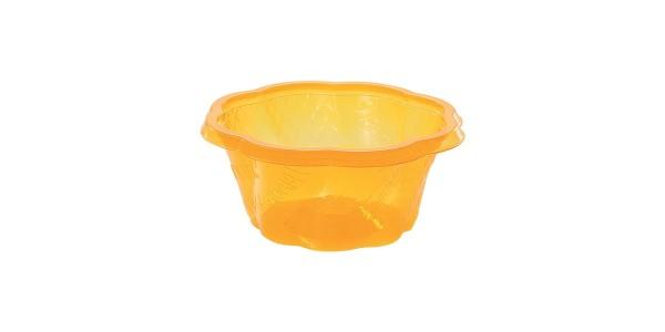 Bio Cup Orange 130cc