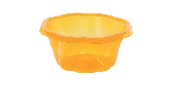 Bio Cup Orange 300cc