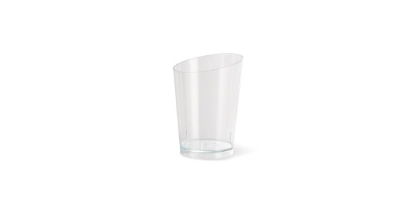 Cups for Bijoux and Sweets 60cc