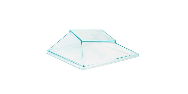 Lid for Charme Finger Food Cup 120cc