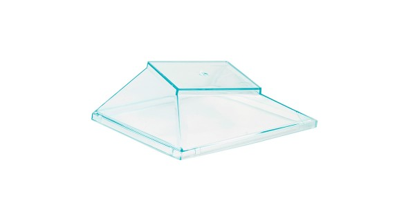 Lid for Charme Finger Food Cup 180cc